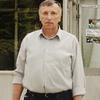 Сергей, 65, г.Иваново