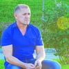 Cергей, 47, г.Владивосток