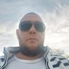 Дмитрий, 39, г.Иловля