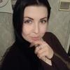 Снежана, 29, г.Сургут