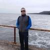 юрий, 53, г.Мончегорск