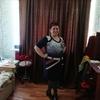 Елена Задерейко, 44, г.Хабаровск