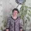 светлана, 47, г.Стародуб
