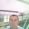 Леонид, 65, г.Брянск