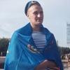 Андрей, 22, г.Гатчина