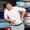 Леонид, 32, г.Батайск
