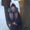 Даша, 16, г.Петрозаводск