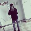 Влад, 19, г.Свирск