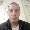 Андрей Богданов, 43, г.Можайск