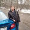 Атаманенко, 35, г.Стародуб