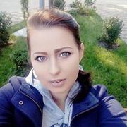 Ирина 35 Киев