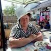 Валентина, 62, г.Судак