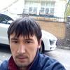 Махмуд, 29, г.Новоселово