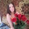 Ладочка, 22, г.Александровск