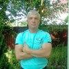 Евгений, 43, г.Старый Оскол