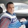 Эдик, 38, г.Москва