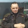 юрий, 44, г.Нижний Тагил