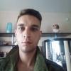 Максим, 28, г.Смоленск