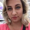 Олеся, 34, г.Ивантеевка