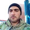 Afiq, 29, г.Аксай
