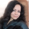 Натали, 43, г.Екатеринбург