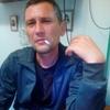 Юрий, 42, г.Новокубанск