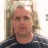 владимир, 61, г.Шуя