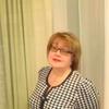 Елена, 51, г.Мурманск