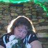 Наталья, 43, г.Сочи