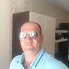 Руслан, 41, г.Йошкар-Ола