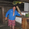павел, 42, г.Евпатория