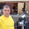 Виталий, 42, г.Амурск