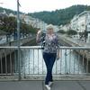 Наталья, 52, г.Пучеж