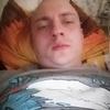 Альберт, 26, г.Обнинск