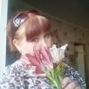 Мариночка, 23, г.Увельский