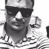 Сергей, 31, г.Мытищи