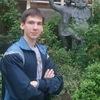 Вадим, 18, г.Пенза