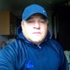 Арсен, 57, г.Губкинский (Ямало-Ненецкий АО)