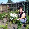Ирина Журавлева, 52, г.Новый Оскол