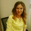 Надия, 28, г.Ульяновск