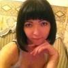 Наталья, 32, г.Хоста