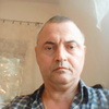 Виктор, 61, г.Новокубанск