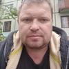Вадим, 35, г.Череповец
