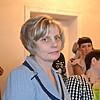 Ольга, 53, г.Суздаль