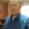 ринат закиевич арысла, 51, г.Сургут