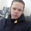 Виталик, 22, г.Башмаково