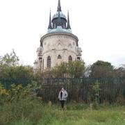 Светлана 37 Москва