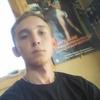 Владимир, 21, г.Алатырь