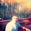 Александр, 29, г.Северск
