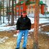 Павел, 32, г.Белоярский (Тюменская обл.)